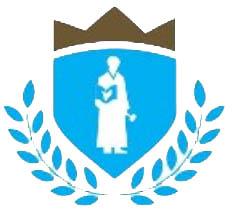 logo_pravnik