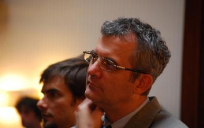 Bogdan Ivanisevic