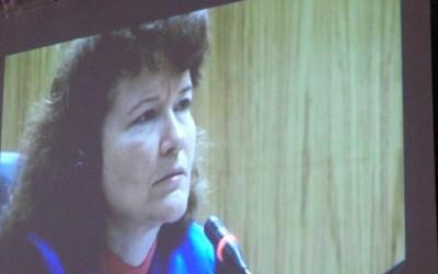 Susanne Brandtstätter